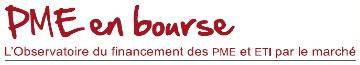 Logo_OFPM_1.png