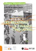 affiche_Finance_Indus_VF_5.jpg