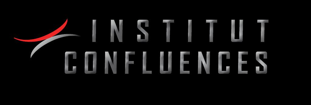 institut_confluences.png
