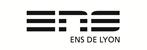 logo_ens_2014.jpg