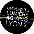 logo_pastille_lyon_5.jpg